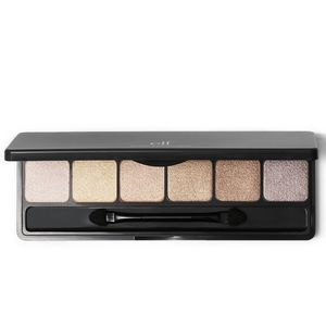 E.L.F. Prism Eyeshadow Palette in 'Naked'